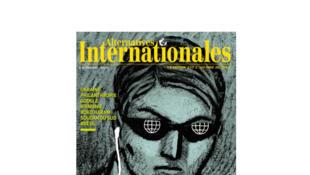 Alternatives internationales n° 63, juin 2014.