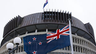 New Zealand has previously been reluctant to sign joint statements from Five Eyes partners criticising China