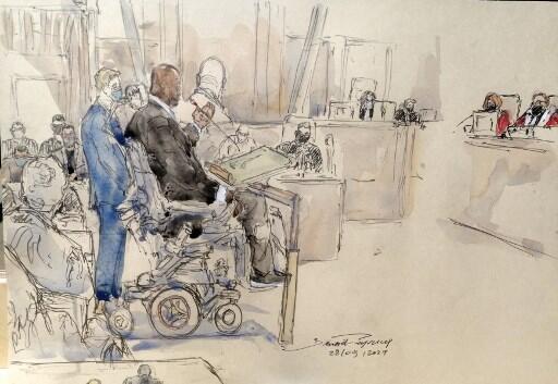 procès 13 novembre france