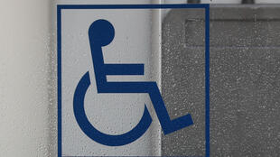 Le handicap, victime collatérale du Covid-19?
