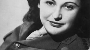 Morre Nancy Wake, heroína da Segunda Guerra Mundial 