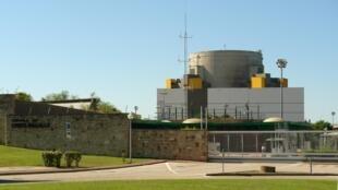 Le démantèlement du réacteur Superphénix (Isère), arrêté en 1996, pourraît coûter jusqu'à deux milliards d'euros selon les hypothèses les plus alarmistes