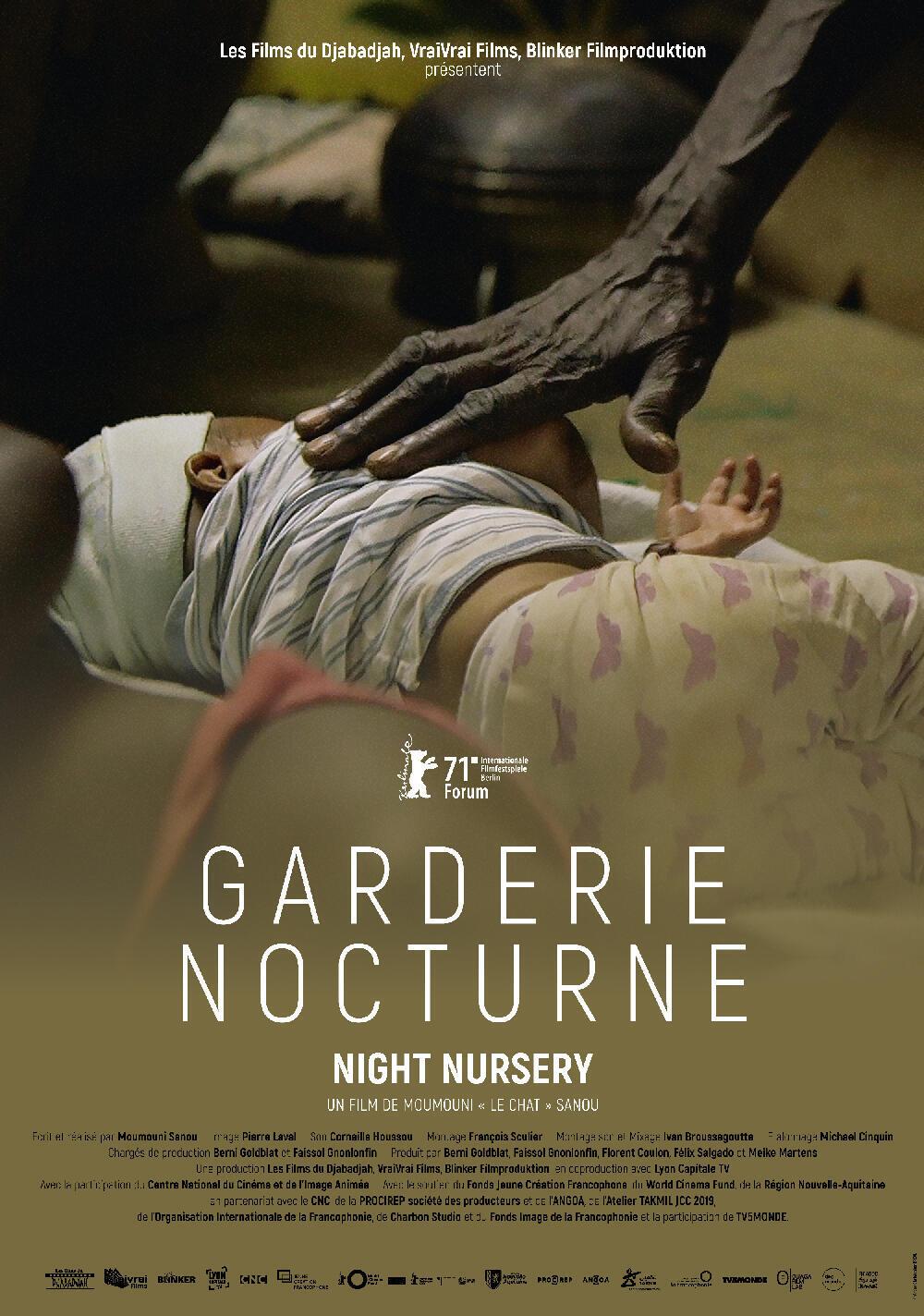garderie-nocturne