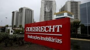 Odebrecht SA é uma das empreiteiras mais envolvidas no escândalo de corrupção da Petrobras.