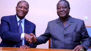 lavraieinfo.com-cote-d-ivoire-voici-les-conditions-du-dialogue-entre-bedie-et-ouattara-01