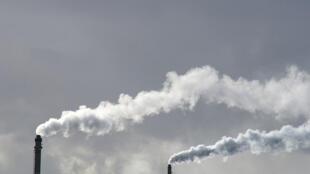 Em pauta, a redução dos gases de efeito estufa,  na 17ª Conferência das Nações Unidas para Mudanças Climáticas em Durban, na África do Sul.