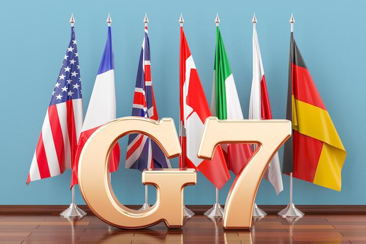 G7dfc