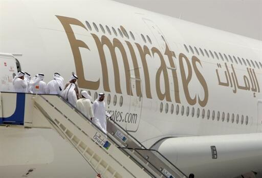Avec les dessertes de Lusaka et Hararé, Emirates franchit une nouvelle étape de sa politique de développement en Afrique.