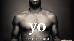Roberto Fonseca's latest album