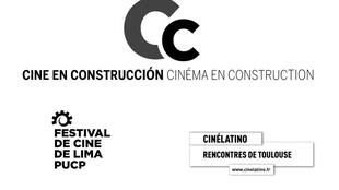 cine_construction