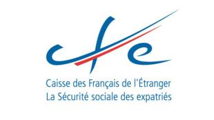 La CFE permet aux Français de l'étranger d'avoir la même couverture sociale qu'un Français résident en France.
