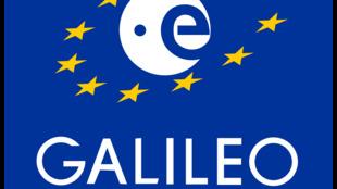 Dự án định vị Galileo GPS nằm trong ngân sách quốc phòng châu Âu
