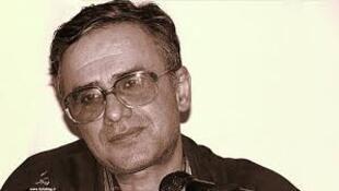 تقی رحمانی، فعال و زندانی سابق سیاسی