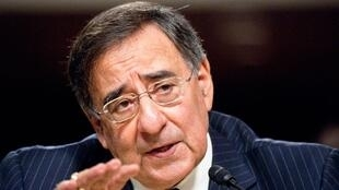 Leon Panetta, l'ancien secrétaire américain à la Défense.