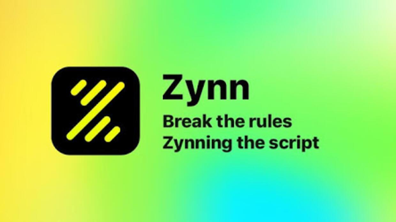中国Zynn砸钱奖励: 抖音北美市场竞争者