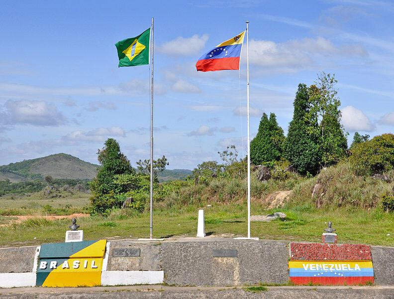 792px-Frontera_Venezuela_Brasil