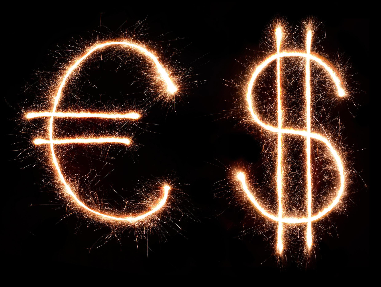 Los expertos estiman que el acuerdo podría generar una actividad suplementaria de más 100.000 millones de dólares por año.