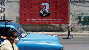 2021-04-16T210137Z_756676371_RC29XM93Q3GE_RTRMADP_3_CUBA-POLITICS-CASTRO