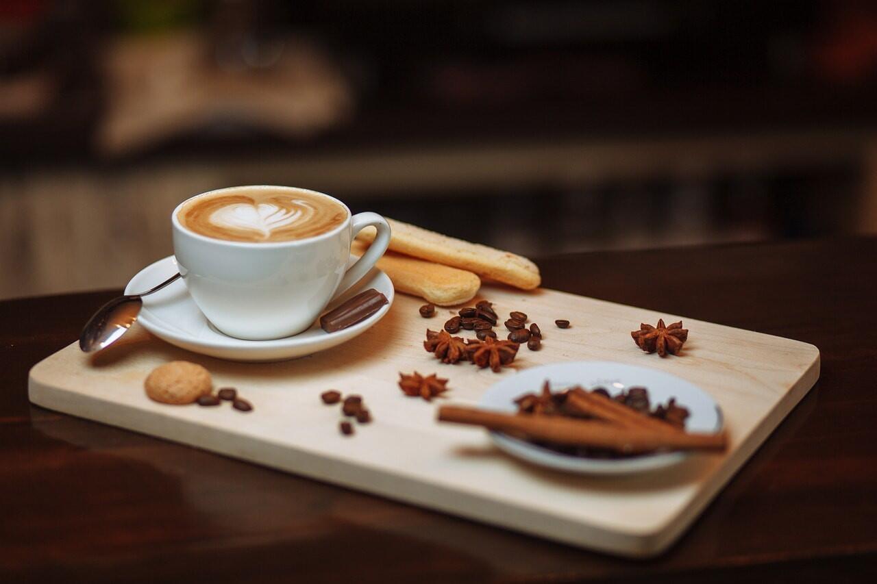 coffee-3120750_1280-1
