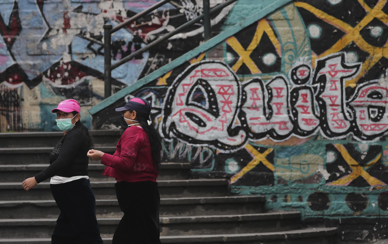 equateur-quito-rue