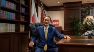 2020-09-18T042720Z_354720541_RC2S0J9SAFTV_RTRMADP_3_JAPAN-POLITICS-SUGANOMICS