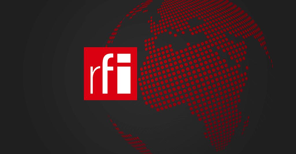 RFI Idhaa ya Kiswahili