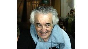 Philippe Laïk.