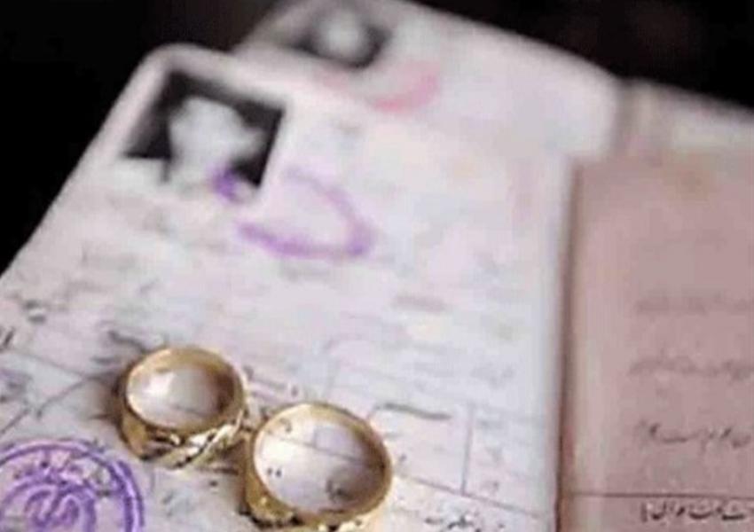 به گفته فعالان حقوق کودک، افزایش ازدواج خردسالان در سالهای اخیر در ایران، بر سلامت خانوادهها تأثیر منفی خواهد گذاشت.