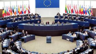 Parlamento europeu pede suspensão de negociações para entrada da Turquia na UE
