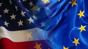 欧美跨大西洋伙伴关系受到多重挑战