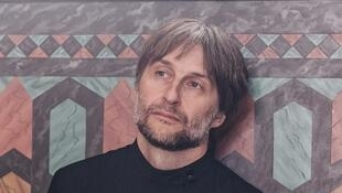 Aleksandr Manotskov2