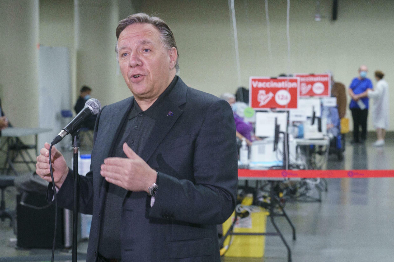 francois-legault-quebec-premier-ministre-covid-vaccination
