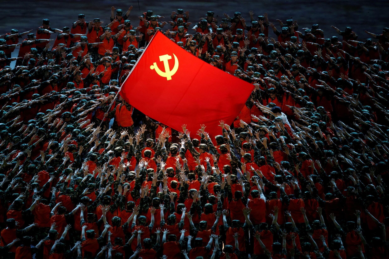 2021-06-28T191424Z_145207376_RC2P9O9MEA47_RTRMADP_3_CHINA-POLITICS-ANNIVERSARY