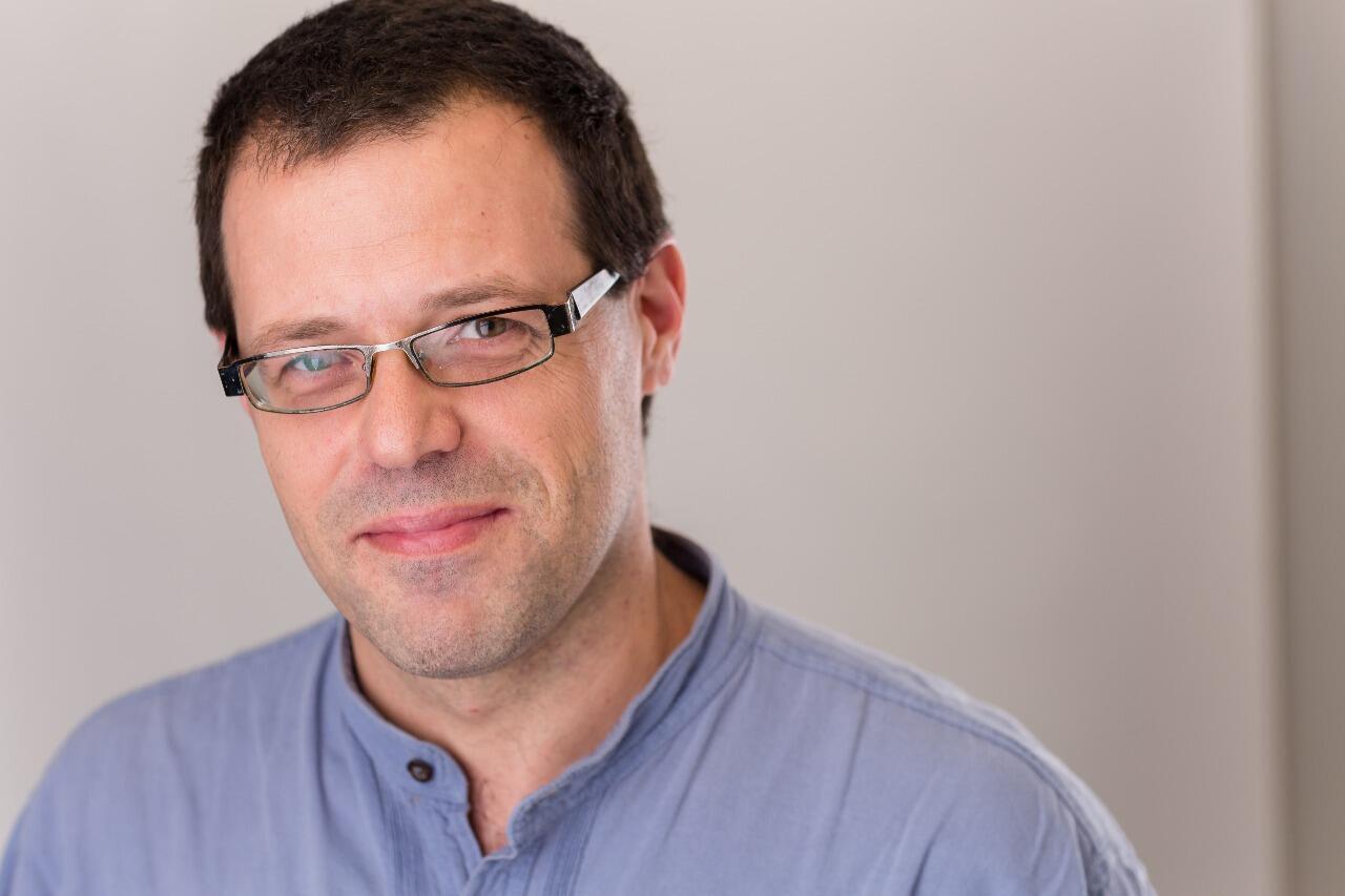 César Muñoz é pesquisador-sênior para o Brasil na Divisão das Américas da Human Rights Watch.