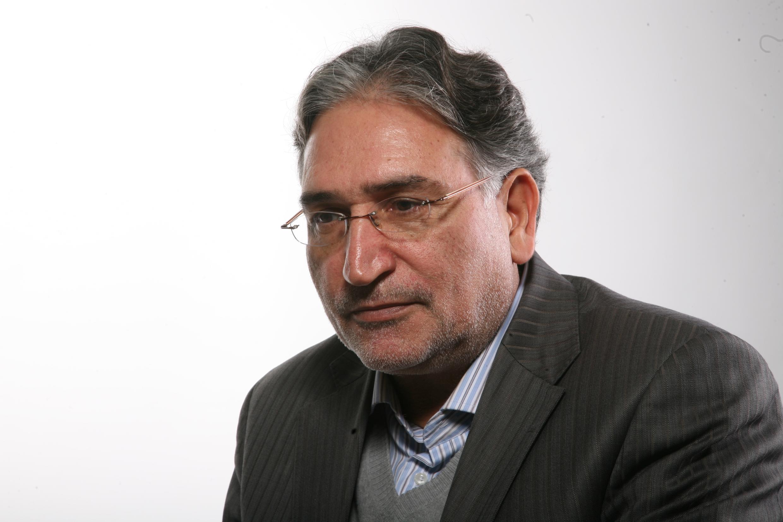 محمد نوریزاد