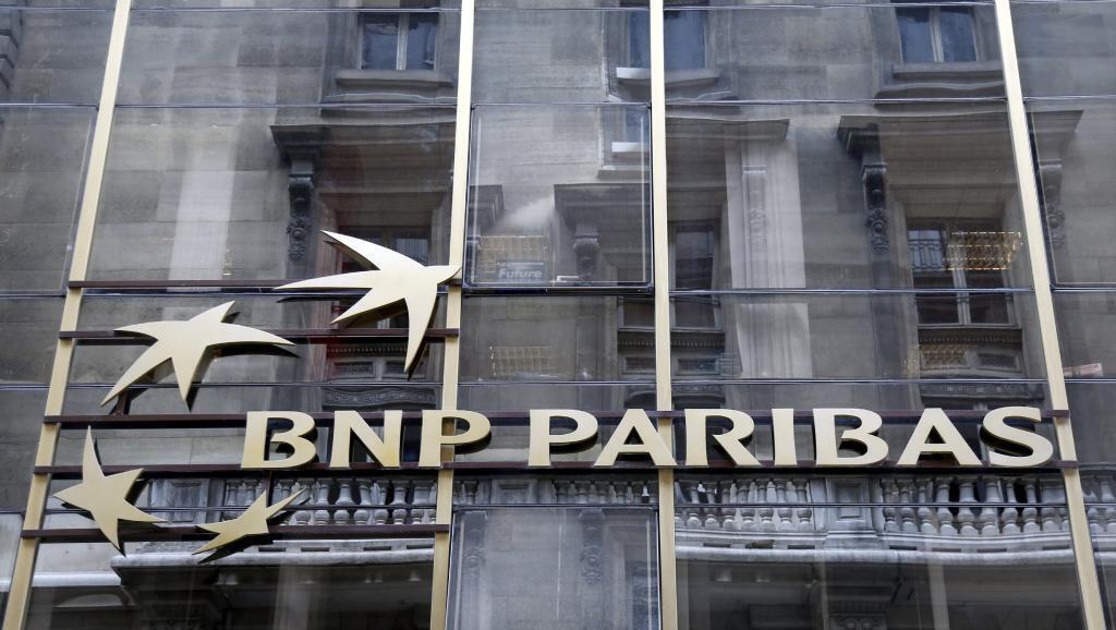 La banque BNP Paribas rejette les accusations de la justice française dans le cadre de l'affaire des «biens mal acquis» d'Omar Bongo.