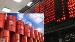 """در مقابل تحریمهای آمریکا، دولت ایران همگان یا """"بخش خصوصی"""" را به فروش نفت کشور فراخواند"""