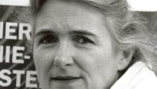 Michèle Métail.