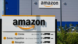 Amazon shut down its French warehouses after a court said it could deliver only food, hygiene or medical products pending a review of safety measures for its roughly 10,000 employees in France