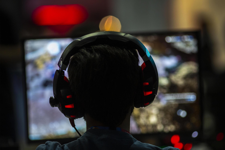 Video Games - E3 - Consoles - Jeux Vidéos - Consolas - PS5 - Xbox - Sony - Microsoft - jogos vídeos
