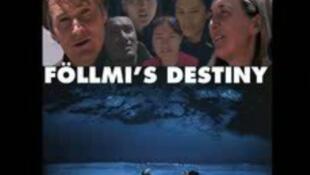 Föllmis' Destiny, un film de Céline Moulys.