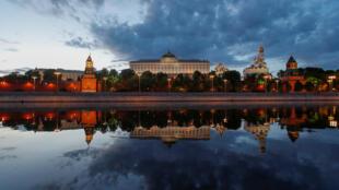 2020-05-16T000000Z_272612119_RC2WPG9BJ1QV_RTRMADP_3_RUSSIA-CITYSCAPE