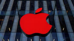 """La compañía estadounidense considera que es el """"mayor contribuyente en el mundo""""."""