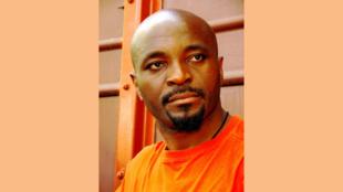 Emil Abossolo Mbo
