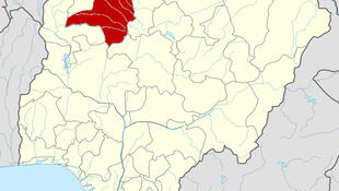 Zamfara state, Nigeria