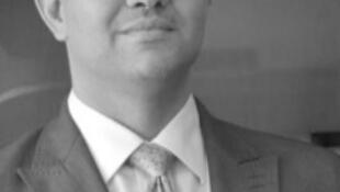 Jorge Boucinhas Filho, advogado trabalhista