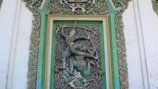 Elephant-Blanc-Monastère-Battambang-Bor-Hak-photo_2021-04-28_10-58-50