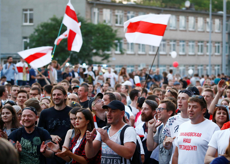 2020-08-15T180805Z_951904724_RC2IEI97U429_RTRMADP_3_BELARUS-ELECTION-PROTESTS