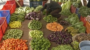 A feira terá também a venda de produtos tradicionais