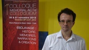 Arnaud Clermidy, agrégé d'histoire, a étudié environ 80 dossiers impliquant des femmes. Il fait le point sur le profil des victimes et des accusées…